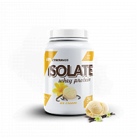Isolate whey protein 908 г (CYBERMASS)