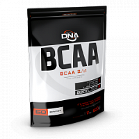 BCAA 2:1:1 - 500 г (DNA Your Supps)