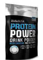 Protein Power 1000 гр (BioTech)